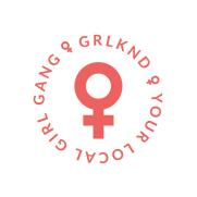 GRLKND Your Local Girl Gang