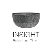 Insight Peace in our Timer